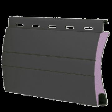 Profilo in alluminio coibentato | AD45
