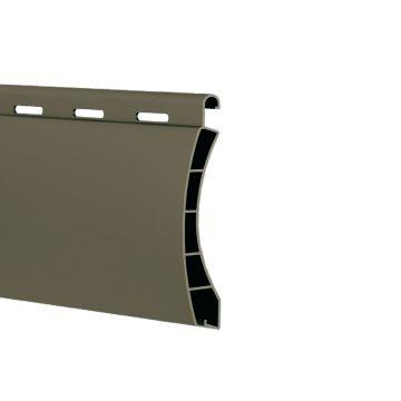 Profili in PVC | PVCmini