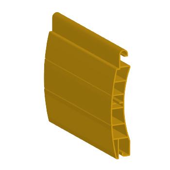Profili in PVC | PVC50