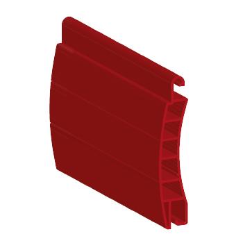 Profilo in PVC | PVC65