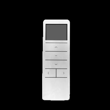 Radiocomandi per motoriduttori multicanale