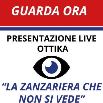 Presentazione OTTIKA